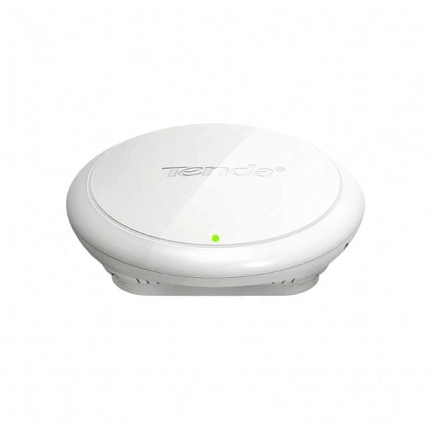 Tenda i6 Wireless Router (i6)
