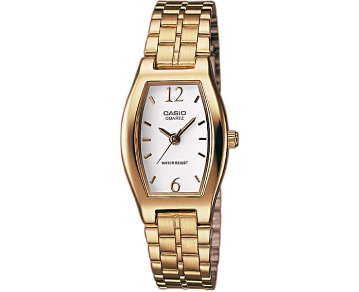 Casio Collection LTP 1281G-7A