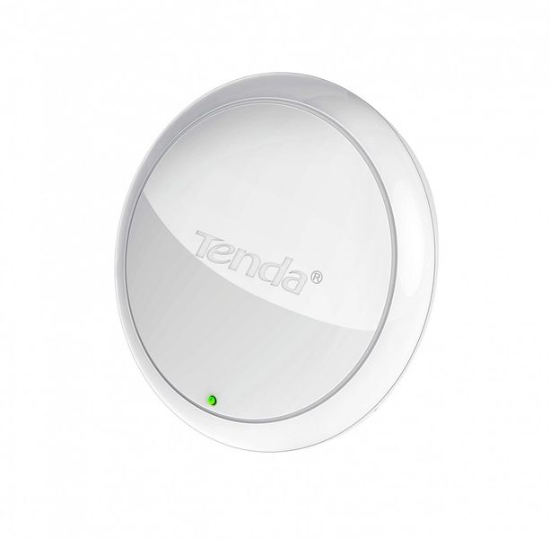 Tenda i12 Wireless Router (i12)