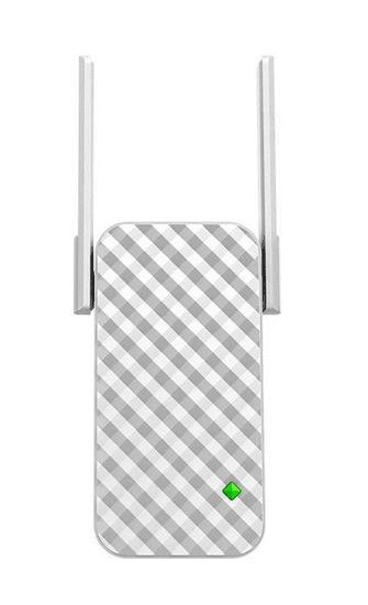Tenda A9 extender (A9)
