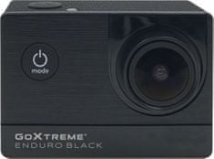 EasyPix GoXtreme Enduro Black