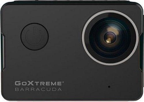 EasyPix GoXtreme Barracuda