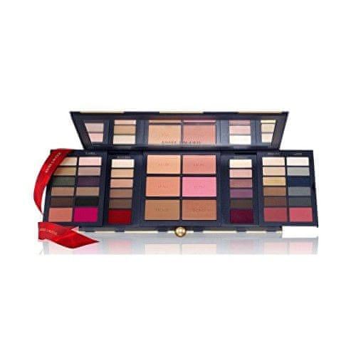 Estée Lauder Luxusní paletka dekorativní kosmetiky Portfolio