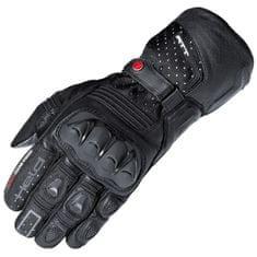 Held motocyklové rukavice  AIR n DRY Gore-Tex, černé (pár)