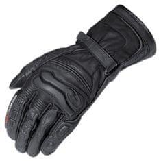 Held rukavice  FRESCO 2 na motorku vel.9 černé (TFL Cool System)