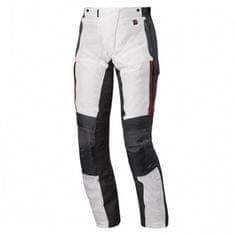 Held pánské moto kalhoty  TORNO 2 GORE-TEX šedá/černá, textilní