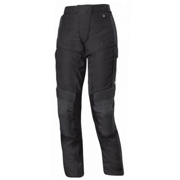 Held pánské kalhoty TORNO 2 GORE-TEX vel.XXL černá, textilní