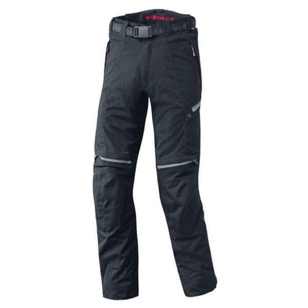 Held dámské kalhoty MURDOCK vel.L černá, Humax (voděodolné)