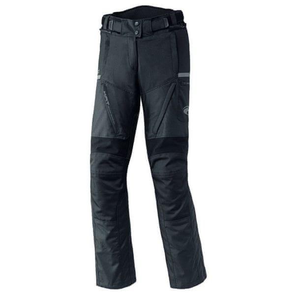 Held dámské kalhoty VADER vel.L černá 19d1f80639