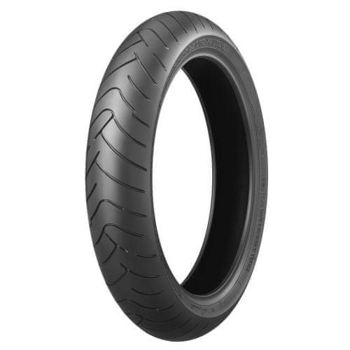 Bridgestone 120/70 R 17 BT023 F 58W TL