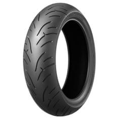 Bridgestone 180/55 R 17 BT023 R 73W TL
