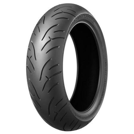 Bridgestone 150/70 R 17 BT023 R 69W TL