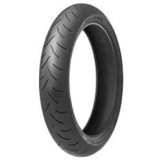 Bridgestone 120/70 R 17 BT016 PRO F 58W TL