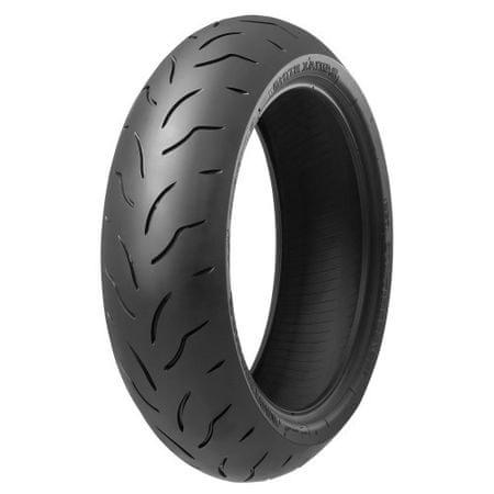 Bridgestone 180/55 R 17 BT016 PRO R 73W TL