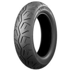 Bridgestone 140/90-15 E-MAX R 70H TT