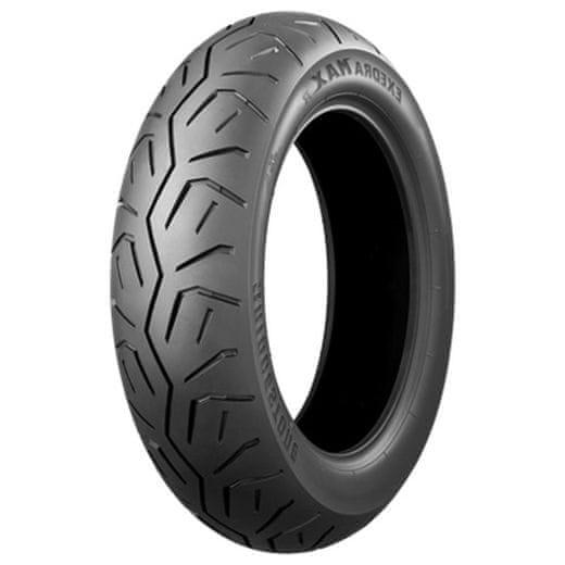 Bridgestone 140/90 - 15 E-MAX R 70H TL