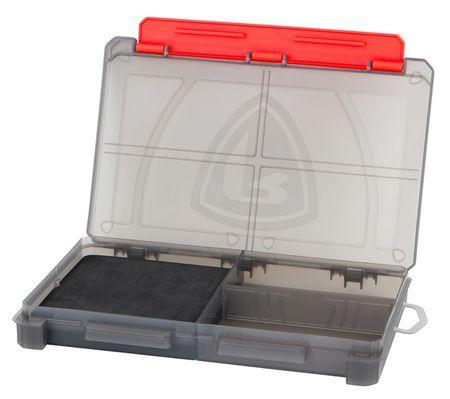 FOX RAGE Krabička Compact Storage Box 280x225.6x30 mm