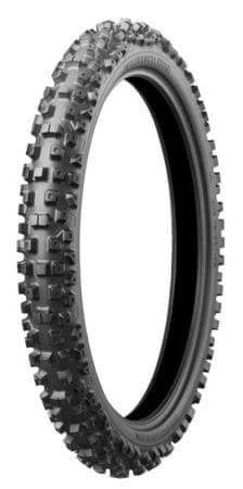 Bridgestone 90/100-21 X30 F 57M