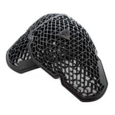 Dainese DAINESE KIT PRO-ARMOR měkké vkládací CE moto chrániče ramen