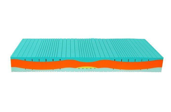 Tropico Eliot AKCE 1+1 matrace - 90x200 cm