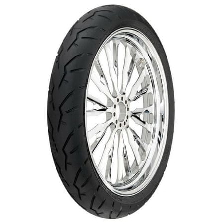 Pirelli 110/90-19 M/C TL 62H Night Dragon predné