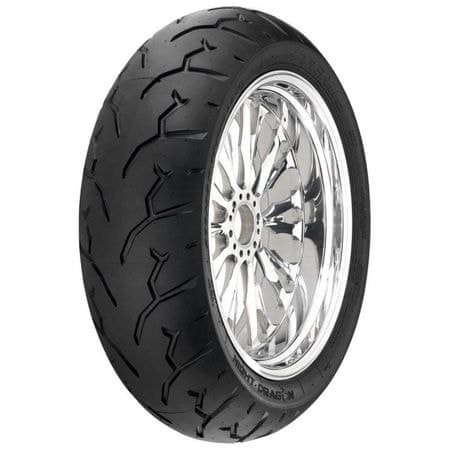 Pirelli 160/70-17 M/C TL 73V Night Dragon zadnej