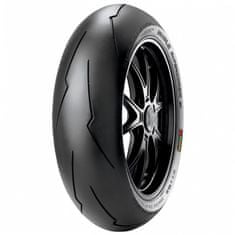 Pirelli PIRELLI 180/55 ZR17 M/C (73W) TL DIABLO Supercorsa V2 SP zadné