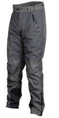 Savage Gear Kalhoty Black Savage Trousers