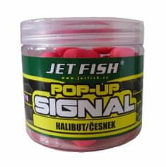 Jet Fish Signal Pop Up 16mm 60g