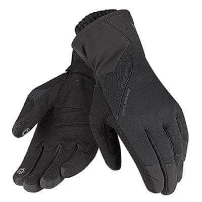 2db1032db09 Dainese rukavice AVENUE D-DRY vel.XS