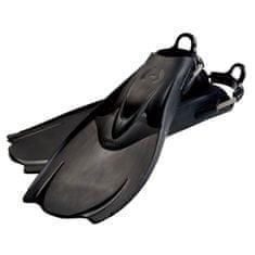 HOLLIS Ploutve F1-BAT
