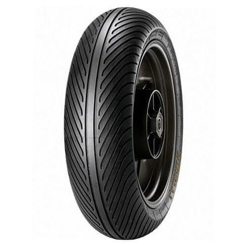 Pirelli 125/70 R 17 NHS TL K395 SCR1 Diablo Rain zadní