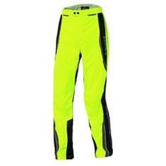 Held dámské nepromokavé kalhoty  RAINBLOCK BASE fluo žlutá