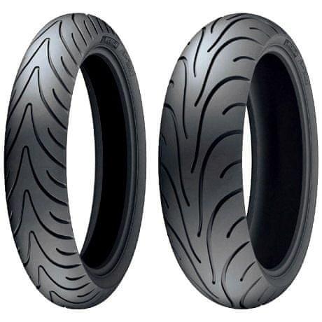 Michelin 150/70 R 17 PILOT ROAD 2 69W