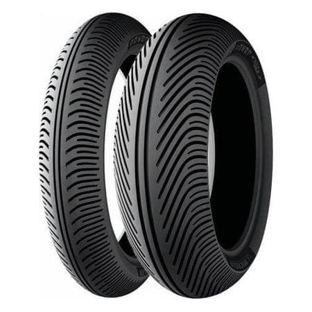 Michelin 19/69 R 17 POWER RAIN R TL