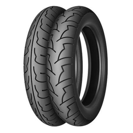 Michelin 140/80-17 PILOT ACTIV R 69V TL