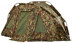 Giants Fishing Bivak Specialist XT Bivvy 2 Man Camo