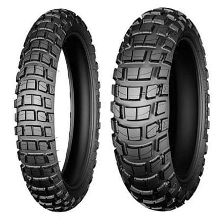 Michelin 150/70 R 17 ANAKEE WILD R 69R