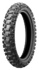 Bridgestone 110/90 - 19 X30 R 62M TT
