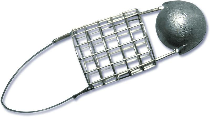 Browning Krmítka Easy Speed Feeder 60 g