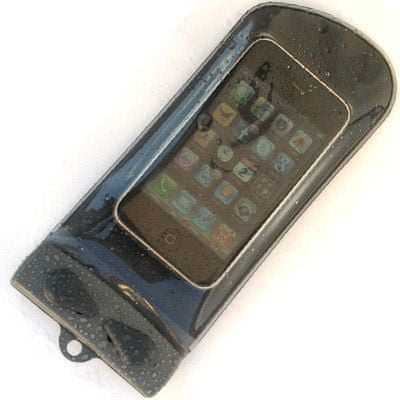 Aquapac Pouzdro Mini Phone Case 108