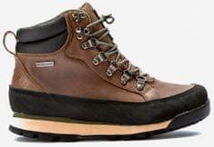 Navitas Boty Hiker Boots