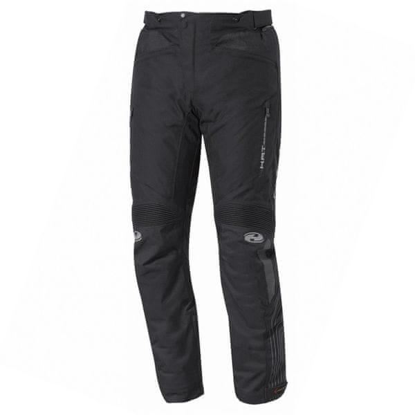 Held pánské kalhoty SALERNO vel.L černé, textilní GORE-TEX
