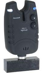 Anaconda Hlasič Záběru Nighthawk GSX-4