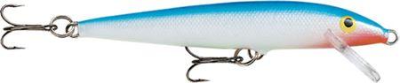 Rapala wobler original floating 9 cm 5 g B