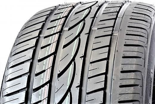 WindForce CATCHPOWER XL 225/45 R17 W94