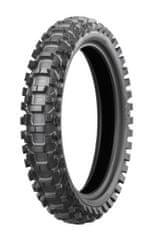 Bridgestone 100/90 - 19 X20R 57M