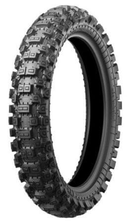 Bridgestone 110/90 - 19 X40 R 62M TT