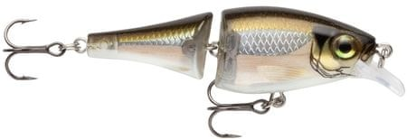 Rapala Wobler BX Jointed Shad 06 SMT 6 cm 7 g