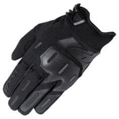Held crossové rukavice  HARDTACK černá